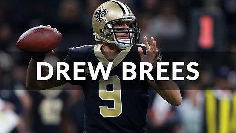 Drew-Brees_v01