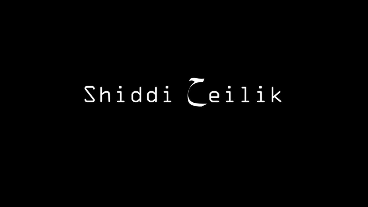 Shiddi Heilik