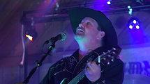 Dixieland Delight (Alabama Cover)