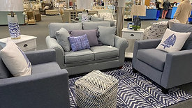 New Furniture Collections