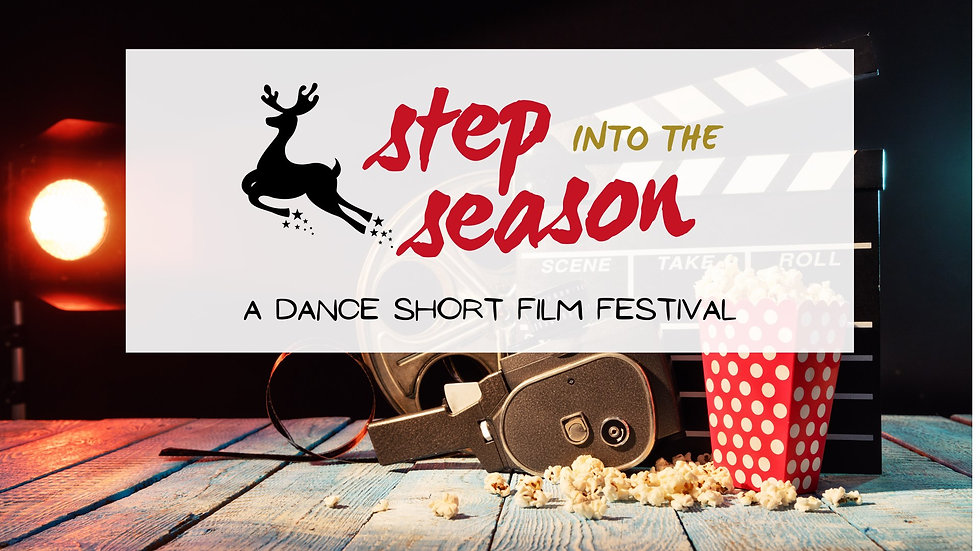 Dance Short Film Festival