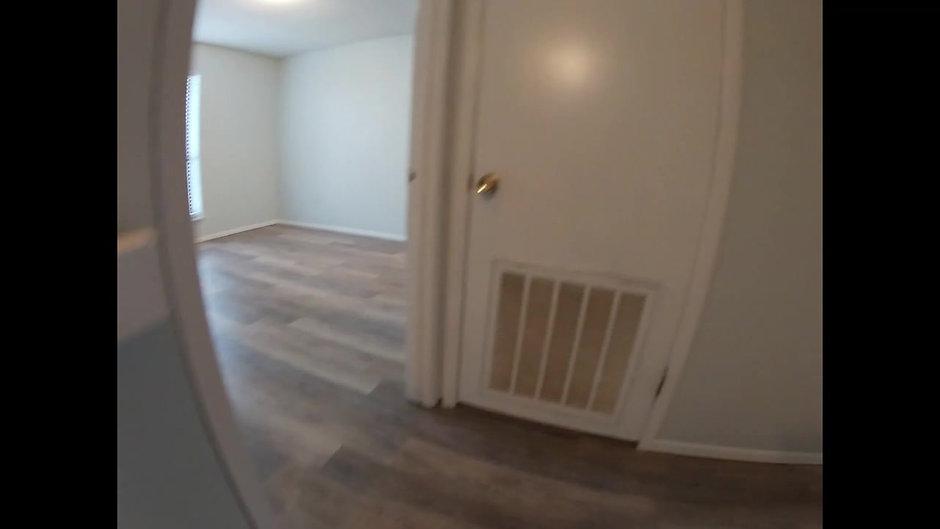 Ryder Apartments