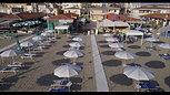 Drone Bagno Milano