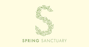 Welcome to Spring Sanctuary