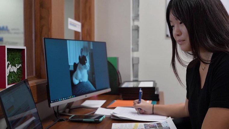 Mantooth Marketing   Internship Experience 2021