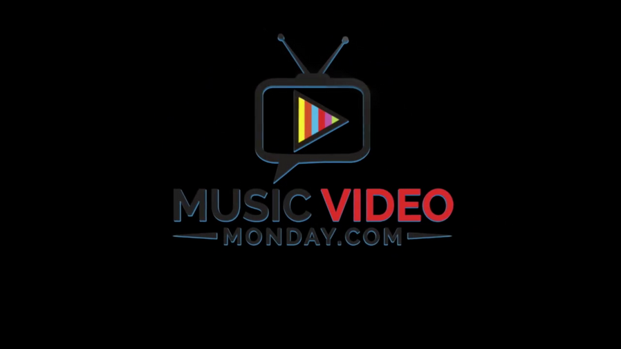 #MusicVideoMonday Podcast - 001 - Kollosus