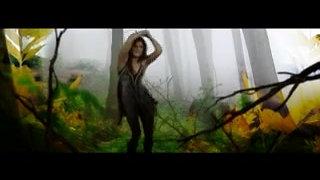 Snake Charmer | Lady Ru
