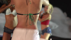 IslandFit 3 'The Love Muscle' Series(102mins)