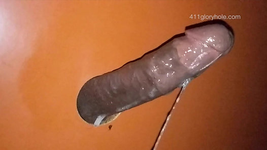 Preview - Big Black Dick Night Out!