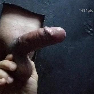 Glory hole stuttgart