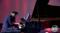 Cesar's Tango live at WRTI