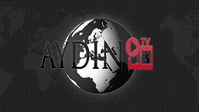 aydin-tv.com