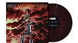 Beck - Mellow Gold - Documentary