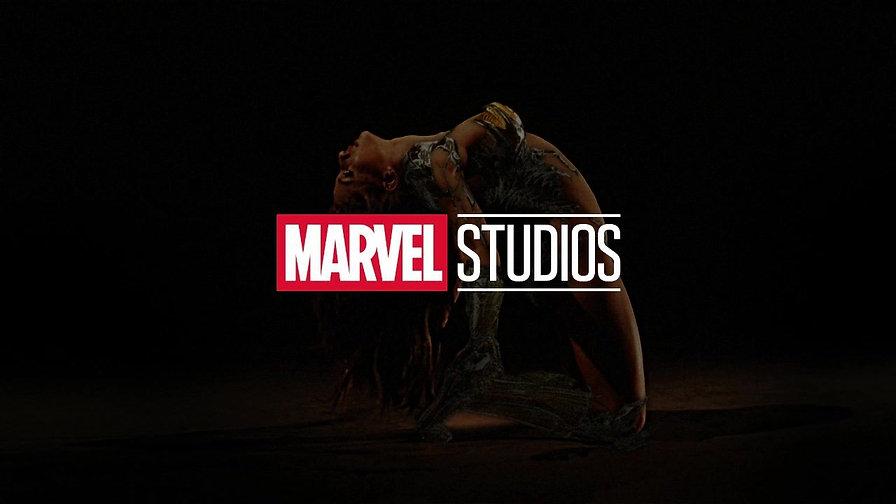 WitchBlade : Marvel Studios