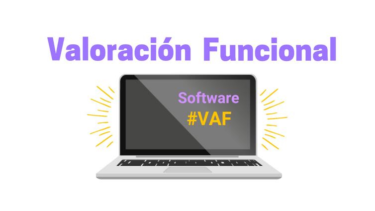 Software y Aplicaciones. Presentación