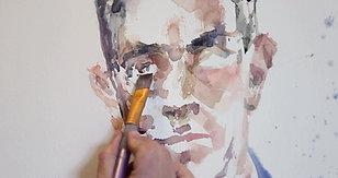 1 of 3 Portrait timelapse V2020-04-09