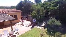 Villasimius - Drone 1