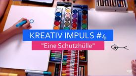 Kreativ Impuls #4