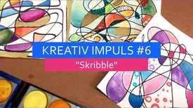 Kreativ Impulse #6