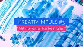 Kreativ Impuls #3