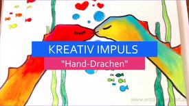 Kreativ Impuls #2