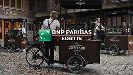 BNP 'STARTER'