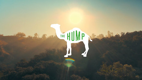 The Hump