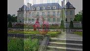 Exposition Auvers-sur-Oise