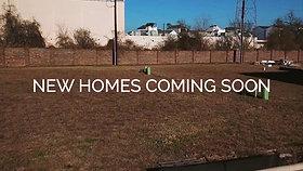 New Homes Coming Soon at Somerset Green