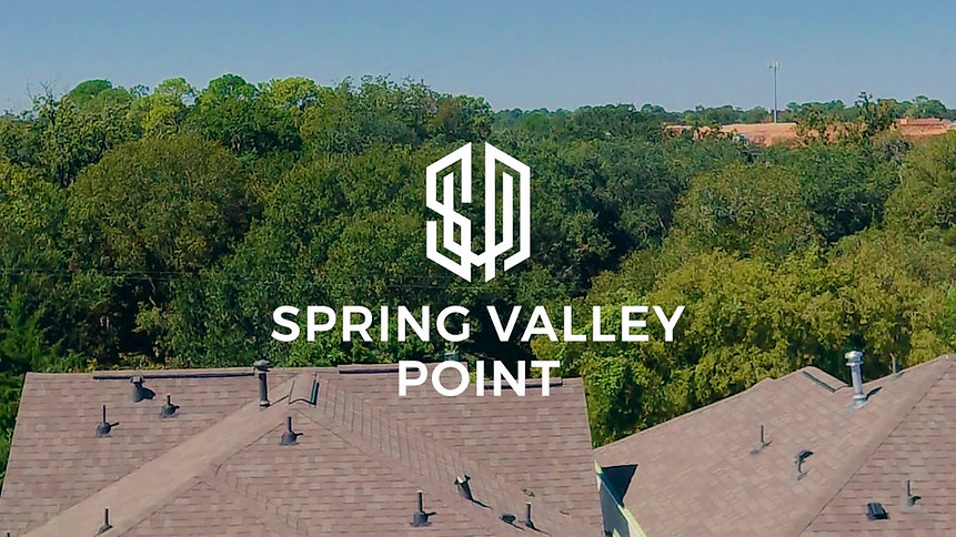 Spring Valley Point, The Donatella