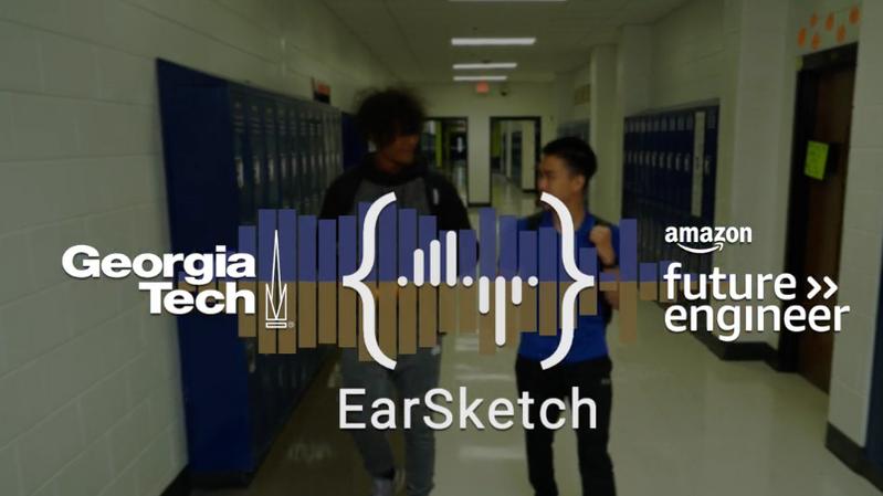 EarSketch V6