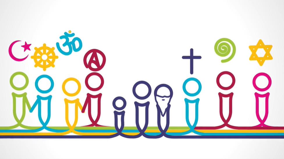 We Are Unitarian Universalists