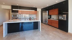 Home Design and Funishing inLos Angeles, California, USA