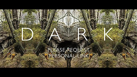 DARK - SHOWCASE SEASON 2
