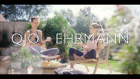 EHRMANN - QJO