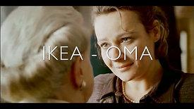 IKEA - OMA