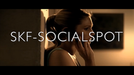 SKF - SOCIAL