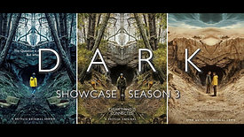 DARK - SHOWCASE SEASON 3