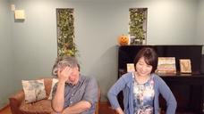 津田と水晶の無限会話 1015