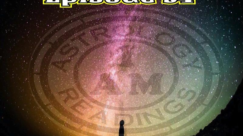Episode 34 promo