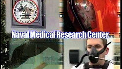 Naval Medical Research Center