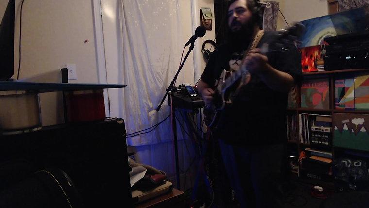 Rehearsal Videos