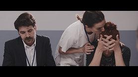 Trailer - Un Equipo - La Vía