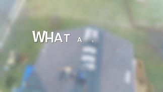 CREW OF MILLS ROOFING - HD 720p