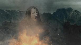 School Of Deaths Book Trailer