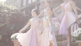 Creating Ballet