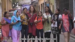 Introduction - Symbols Jewellery