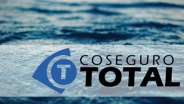 Coseguro Total