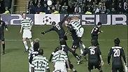Celtic Greatest Games Part 3