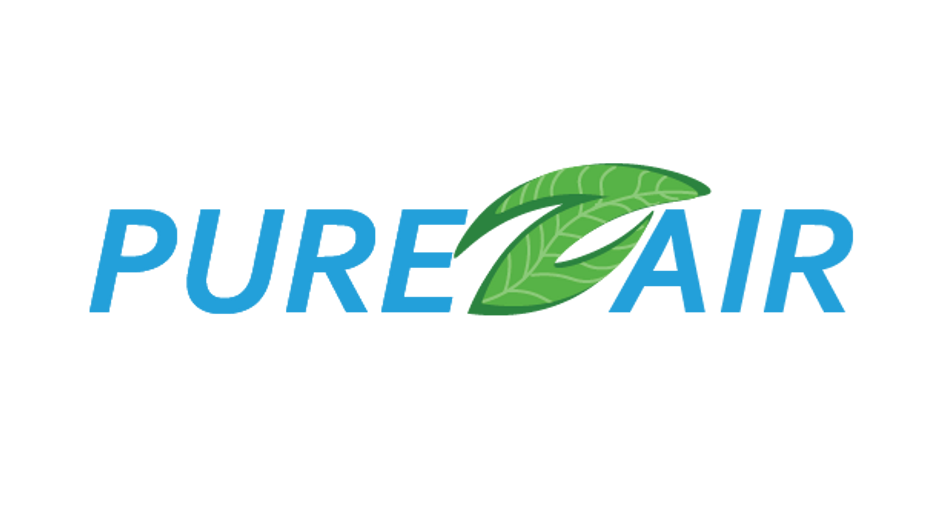 Air quality IN YOUR HOME - Purezair